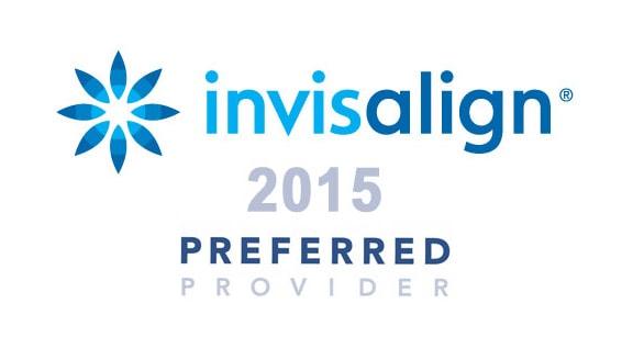 invisalign preferred provider