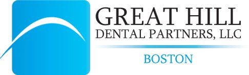 Great Hill Dental Boston